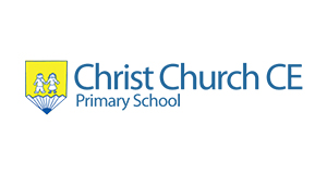 Christ Church Ce