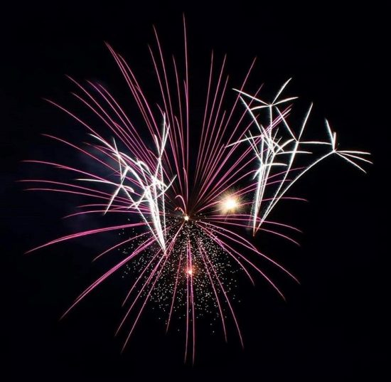 Fireworks 3 3