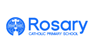 Rosary Catholic Primary School
