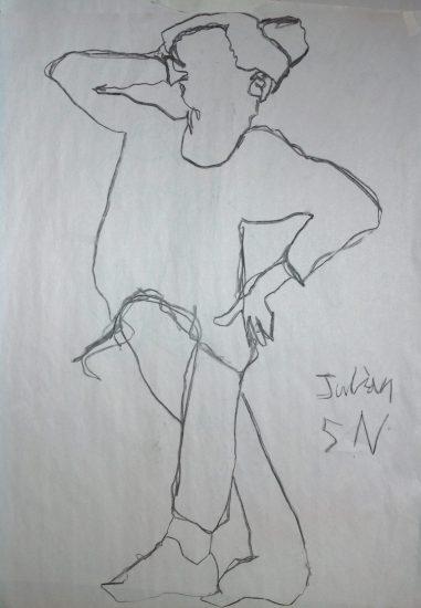 Julian Herbst